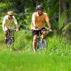 bike bali retreat